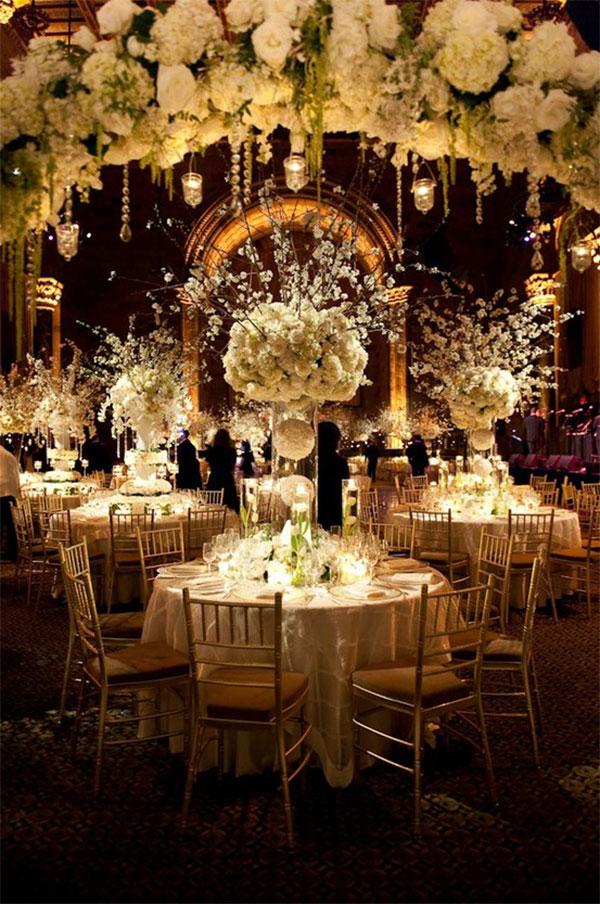 decoracion_salones_casamientos_12