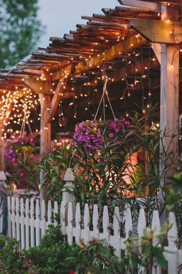 decoracion_salones_casamientos_13