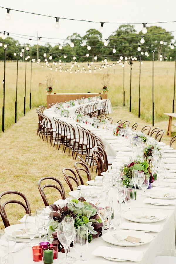 decoracion_salones_casamientos_14