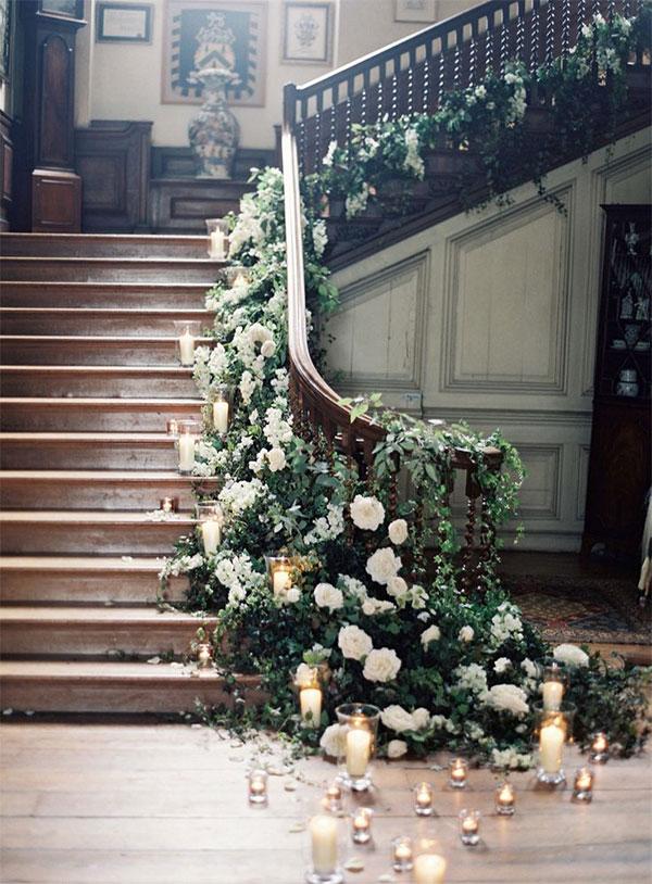 decoracion_salones_casamientos_15
