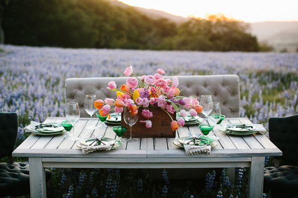 decoracion_salones_casamientos_17