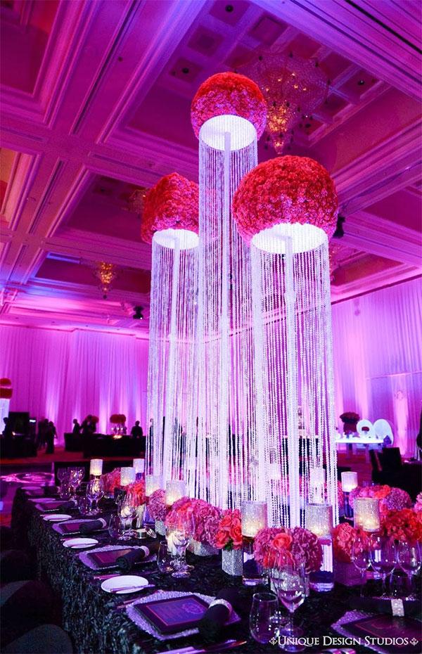 decoracion_salones_casamientos_19