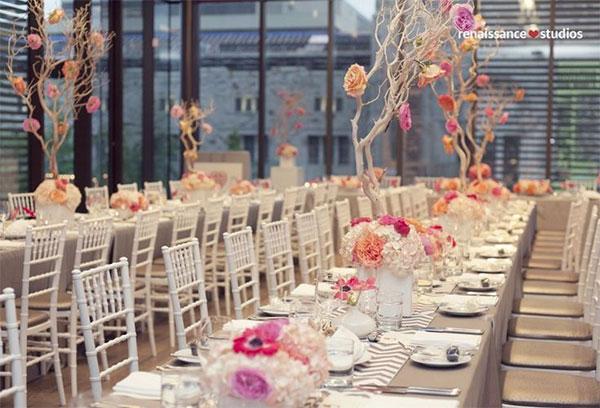decoracion_salones_casamientos_2