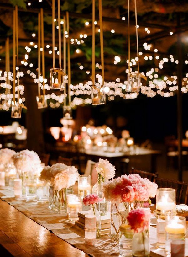 decoracion_salones_casamientos_20