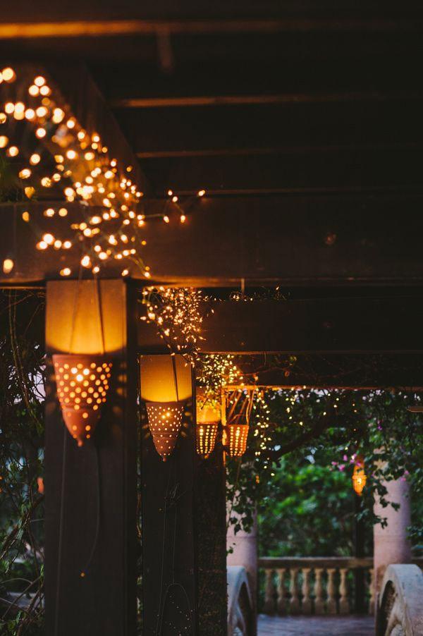 decoracion_salones_casamientos_21