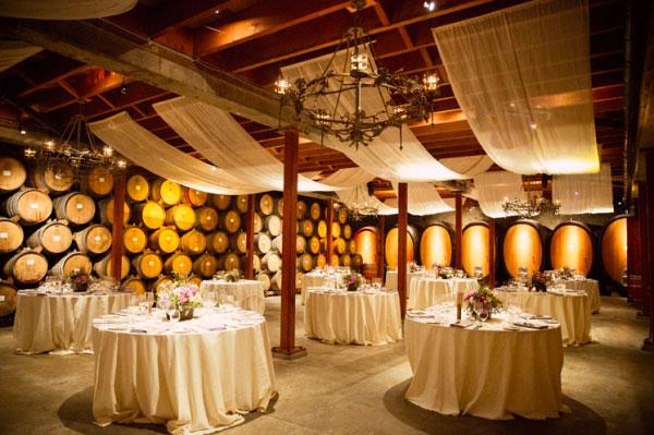 decoracion_salones_casamientos_24