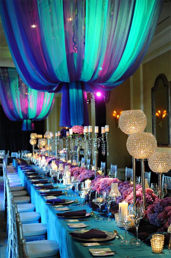 decoracion_salones_casamientos_25