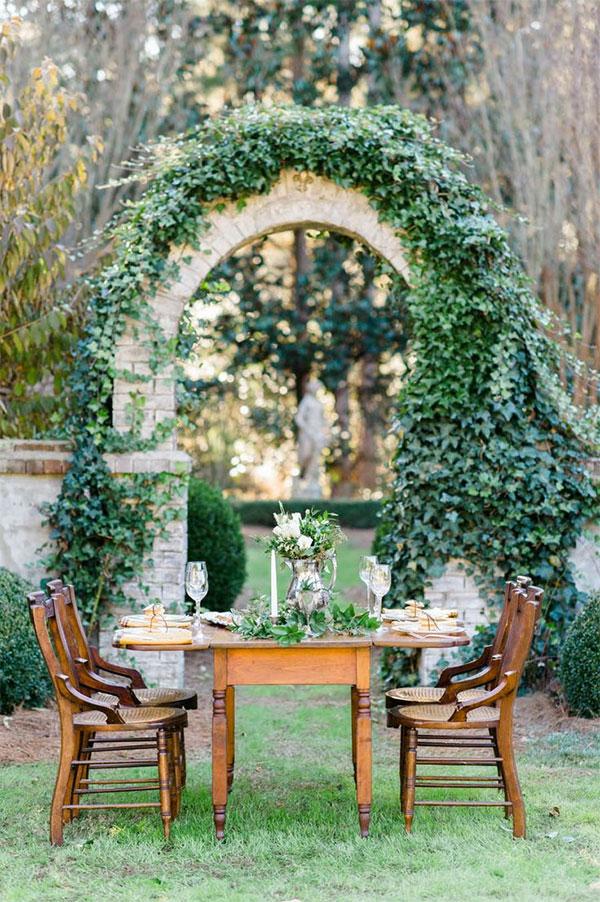 decoracion_salones_casamientos_3