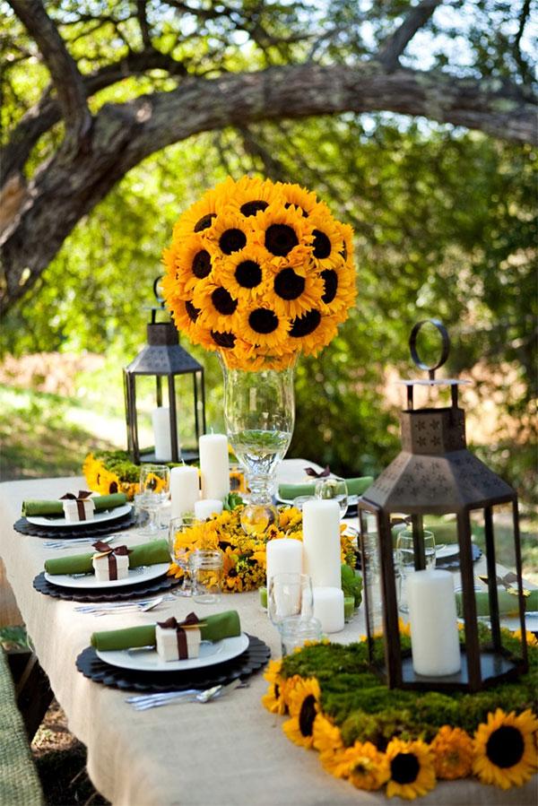 decoracion_salones_casamientos_4