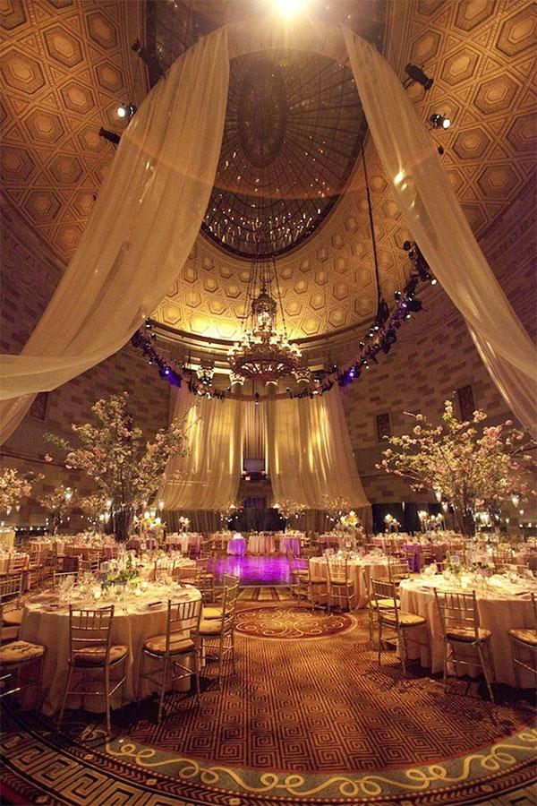 decoracion_salones_casamientos_5