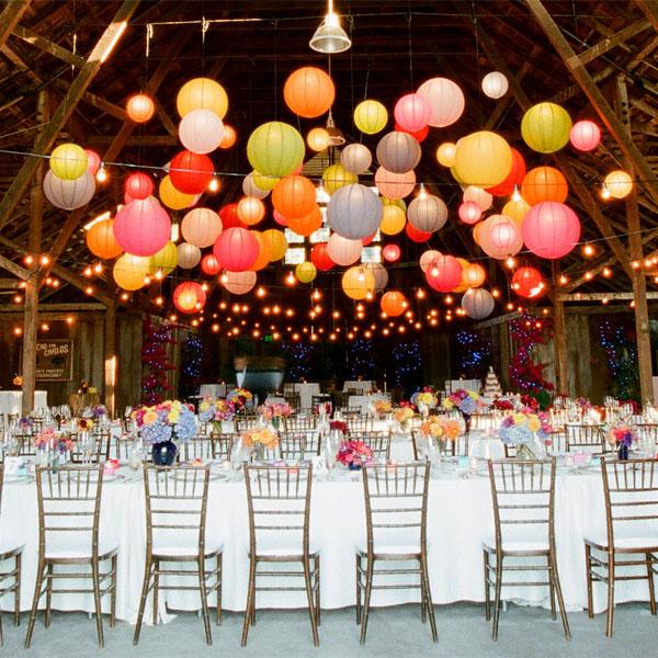 decoracion_salones_casamientos_6
