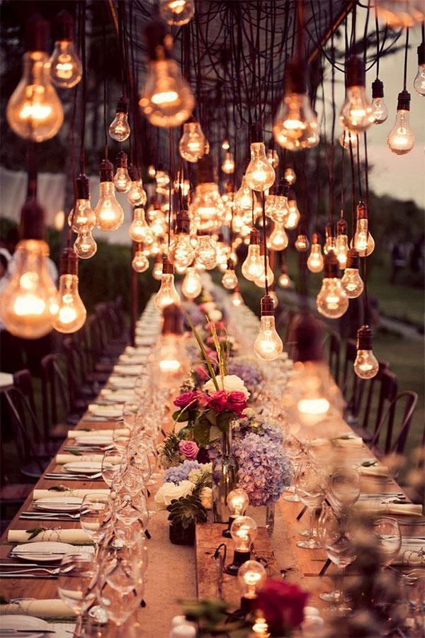 decoracion_salones_casamientos_8