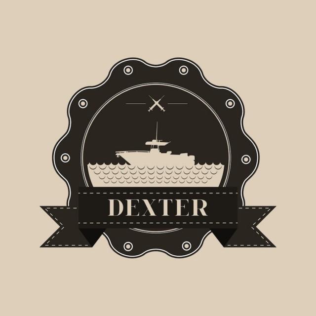dexter_logo_hipster