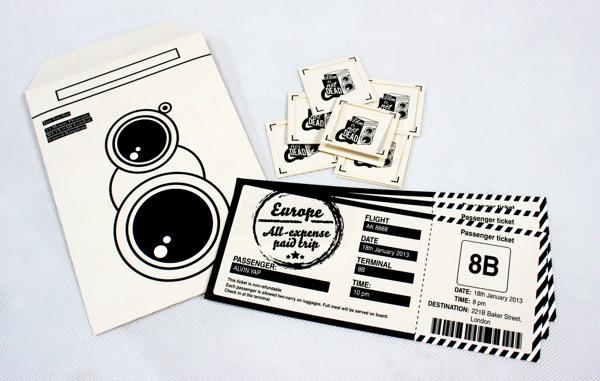 entradas_tickets_creativos_10