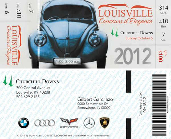 entradas_tickets_creativos_18