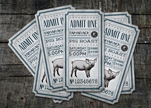 entradas_tickets_creativos_2