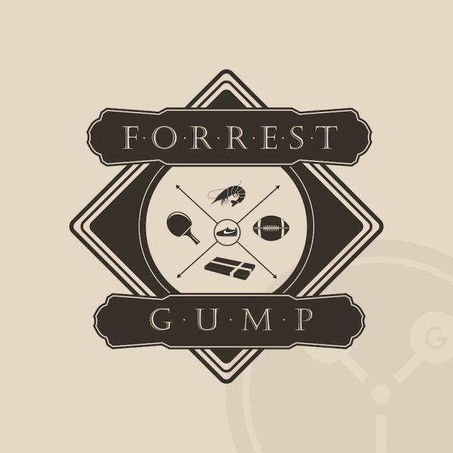 forrest_gump_logo_hipster