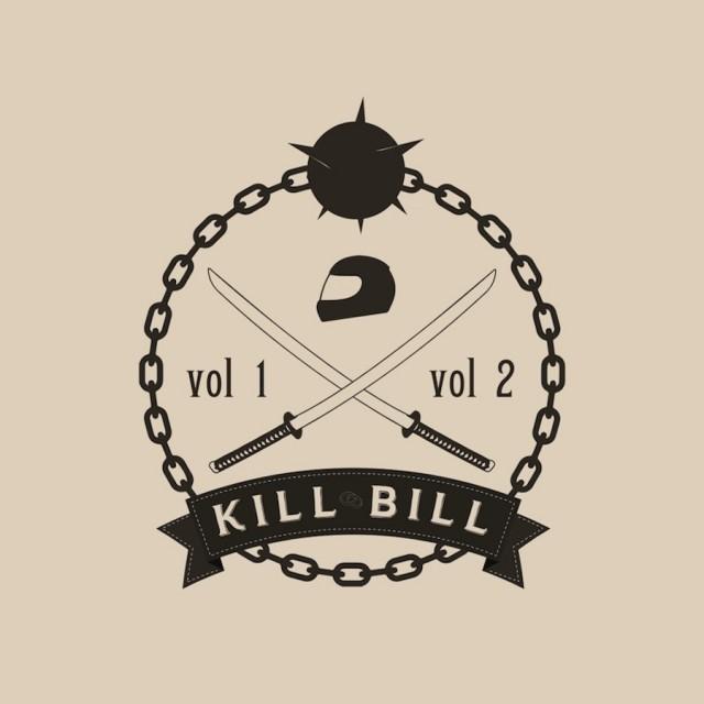 kill_bill_logo_hipster
