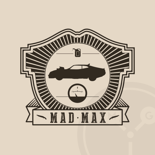 mad_max_logo_hipster