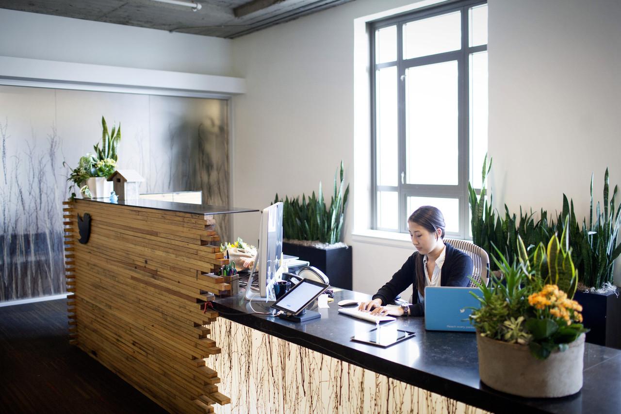 oficinas_twitter_2