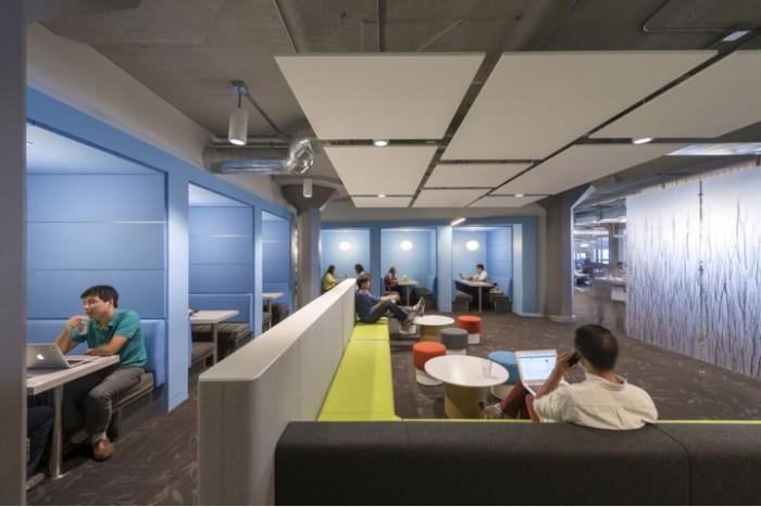 oficinas_twitter_4