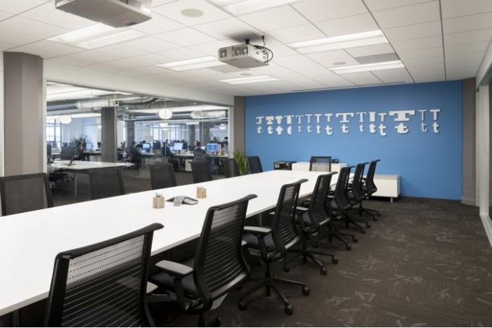 oficinas_twitter_6