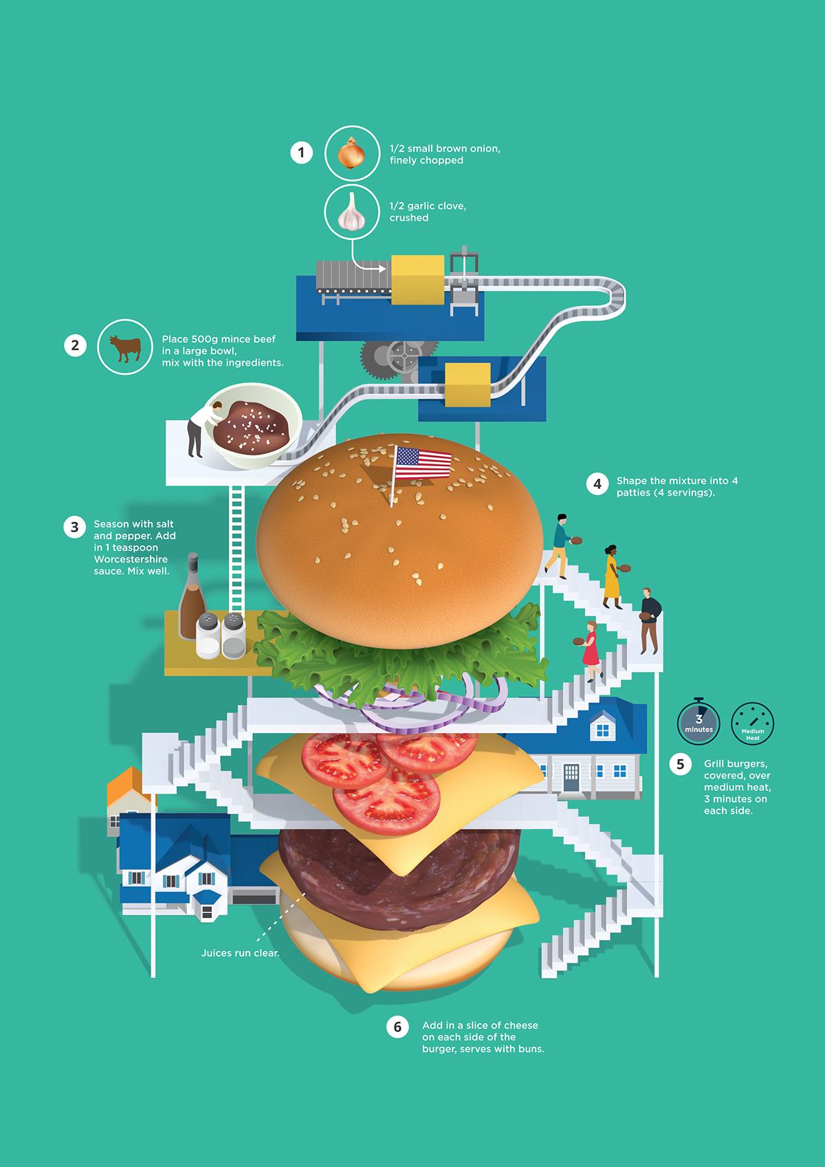 preparacion_comidas_ilustradas_minimalistas_1