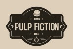 pulp_fiction_logo_hipster