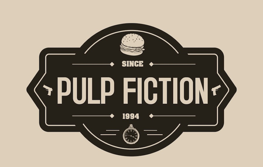 pulp_fiction_logo_hipster