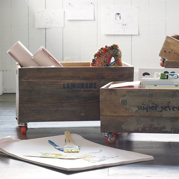 reciclar_cajones_madera_14