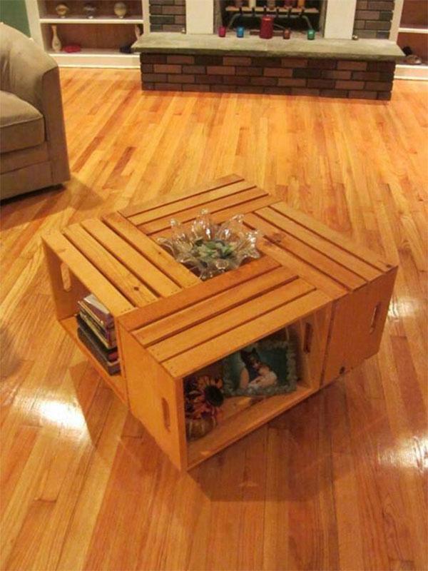 reciclar_cajones_madera_20