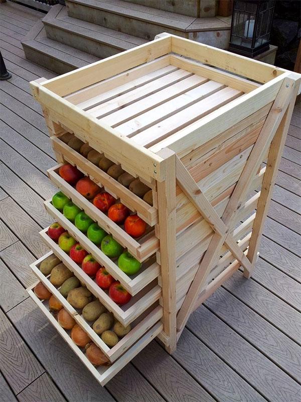 reciclar_cajones_madera_5