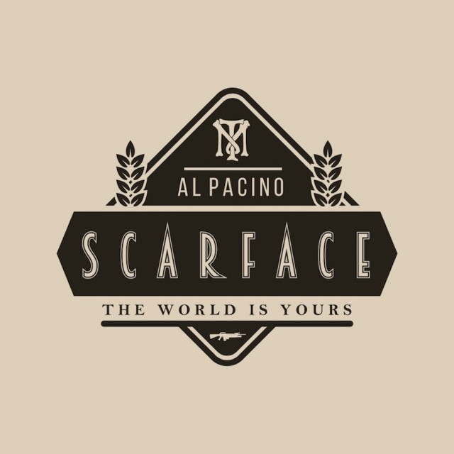 scarface_logo_hipster