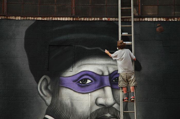 tortugas_ninja_pintores_renacentistas_mural_new_york_6