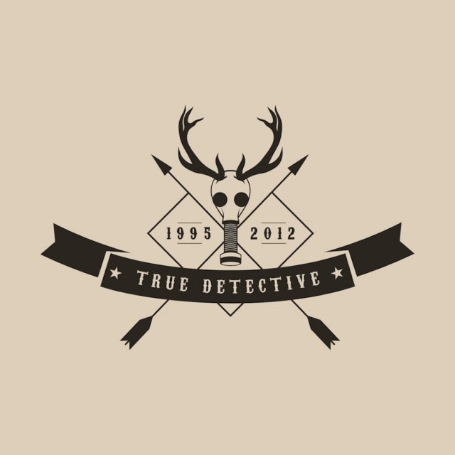true_detective_logo_hipster