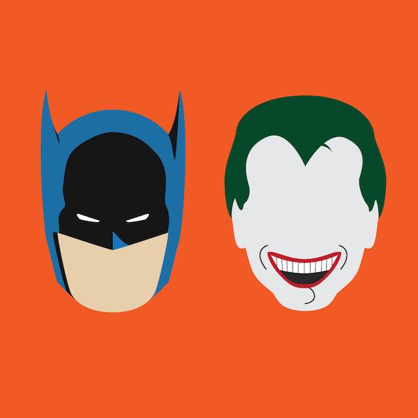batman_guason_1