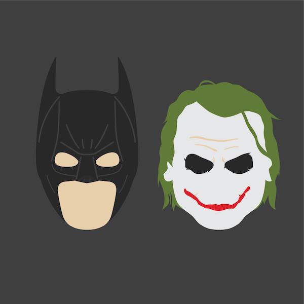 batman_guason_5