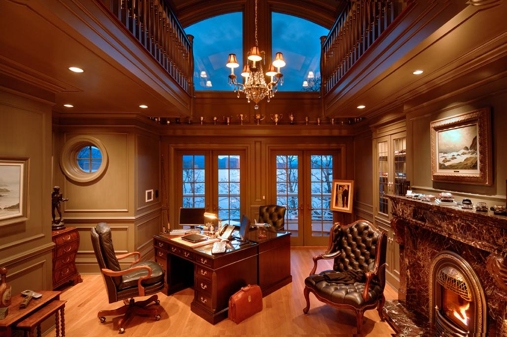 espacios_trabajo_home_office_1