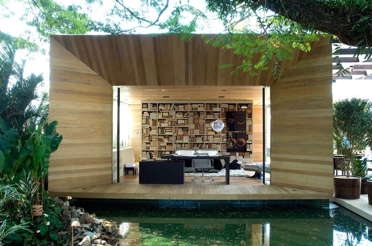 espacios_trabajo_home_office_10