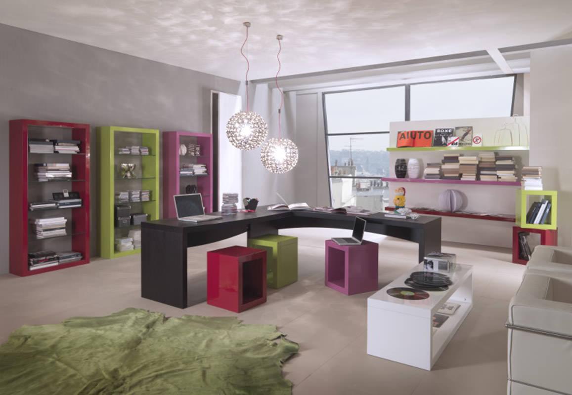 espacios_trabajo_home_office_11