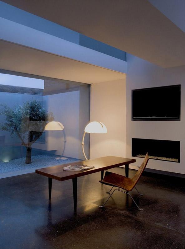 espacios_trabajo_home_office_12