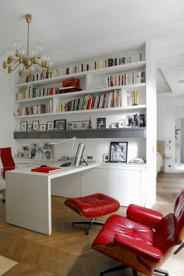espacios_trabajo_home_office_13