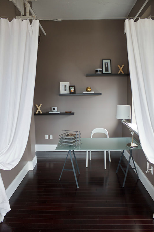 espacios_trabajo_home_office_14