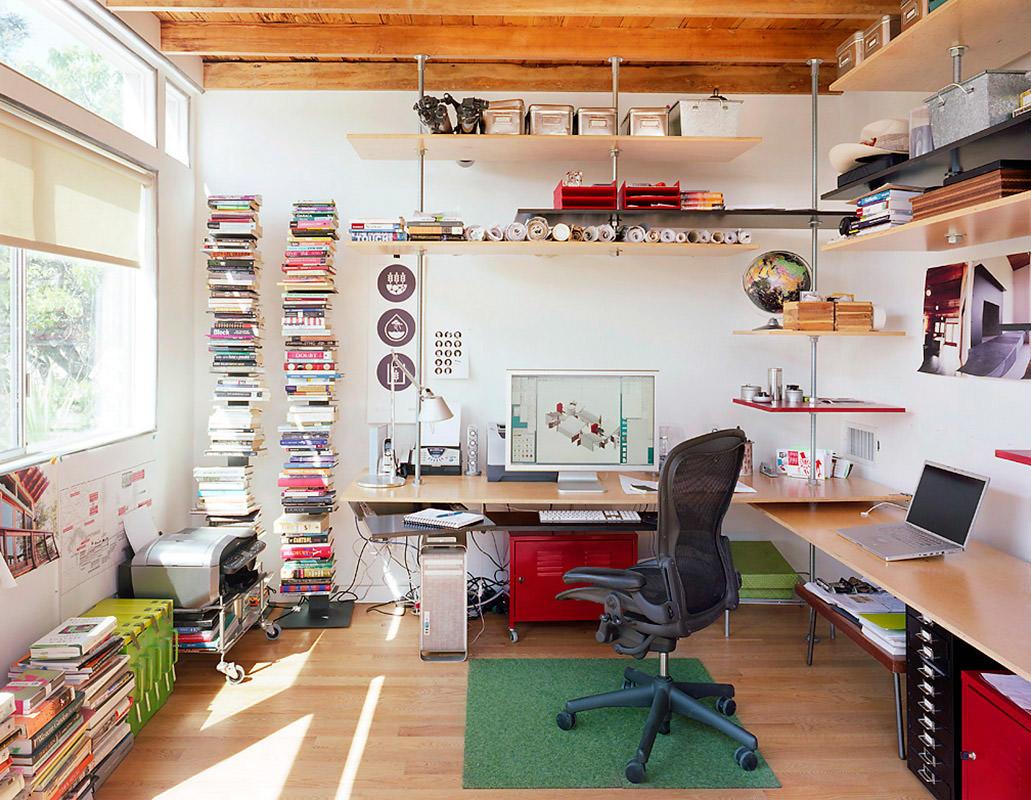 espacios_trabajo_home_office_15