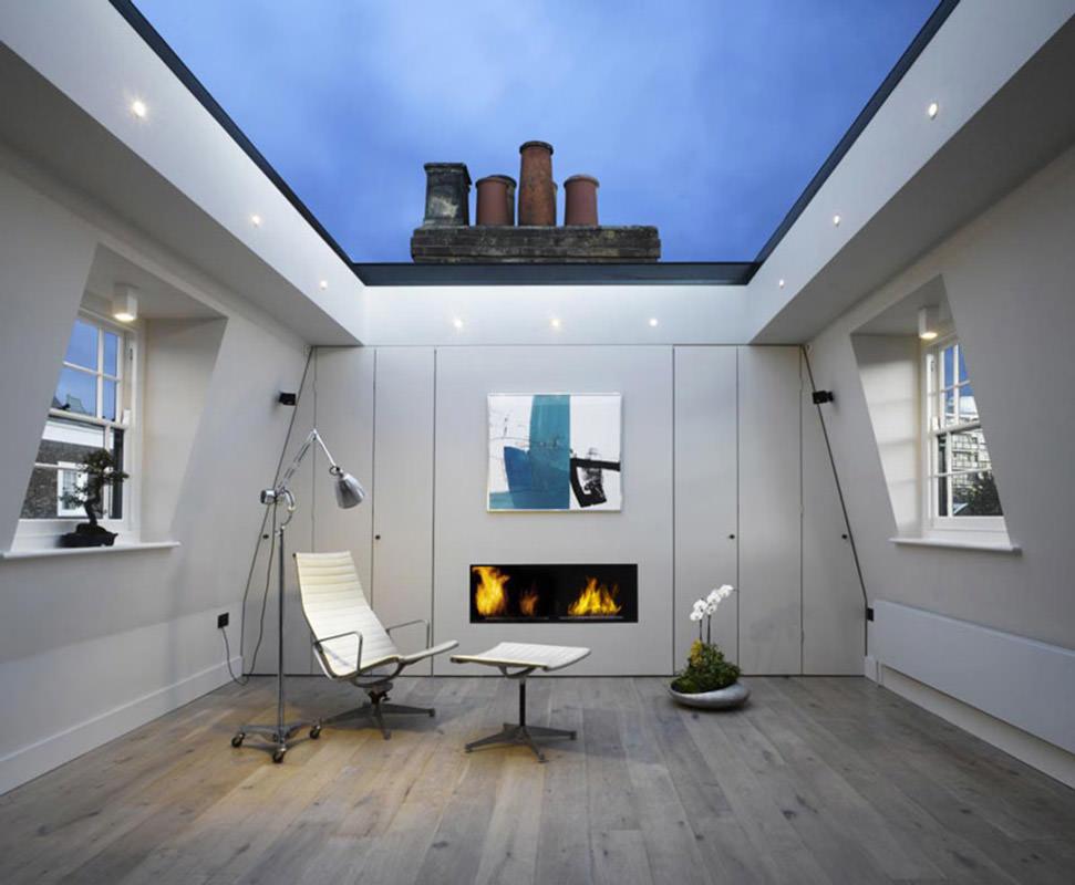 espacios_trabajo_home_office_16
