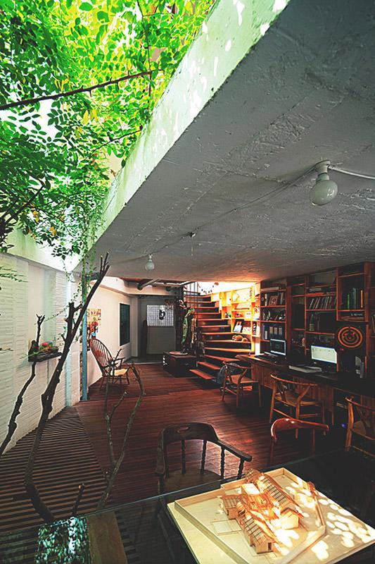 espacios_trabajo_home_office_17