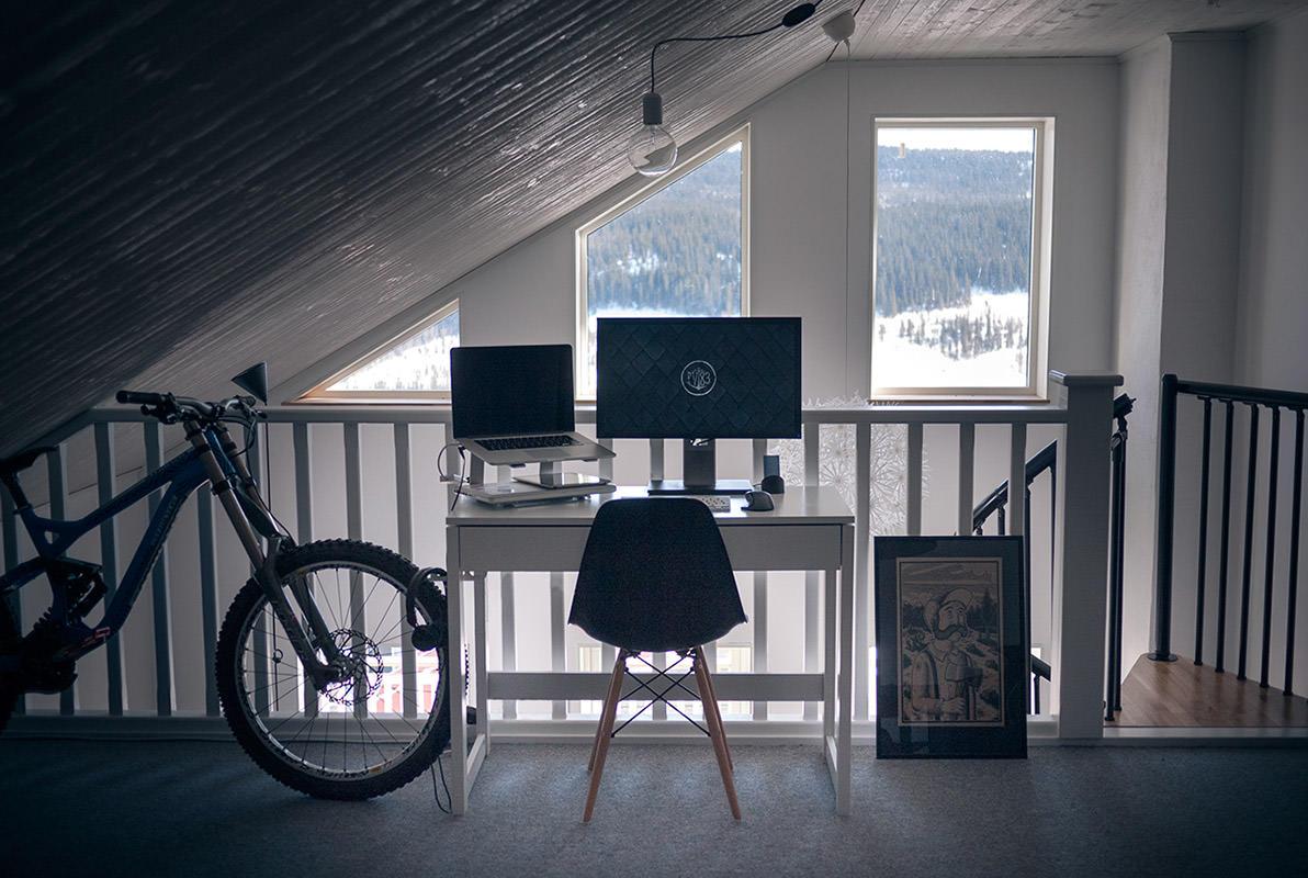 espacios_trabajo_home_office_18
