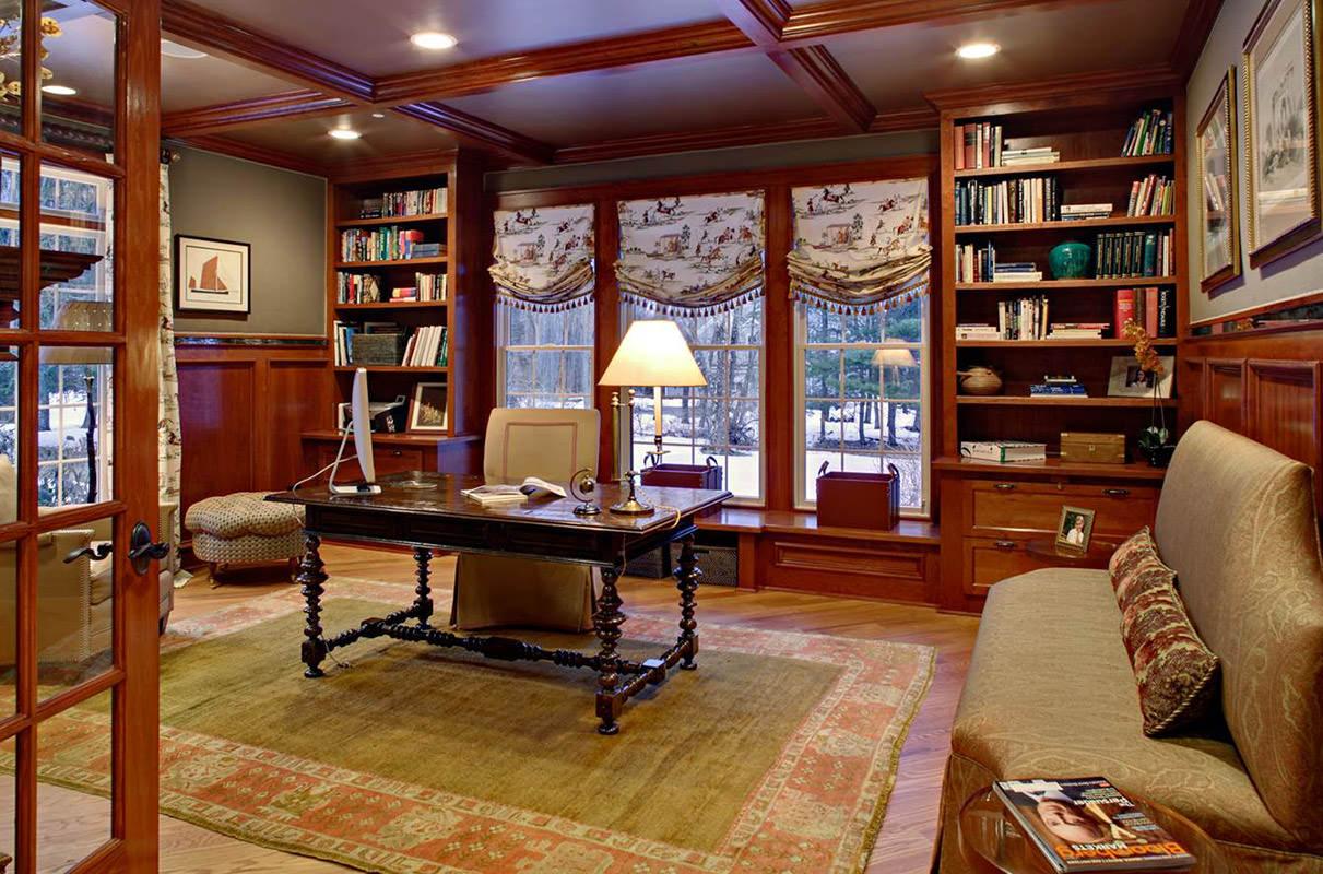 espacios_trabajo_home_office_19