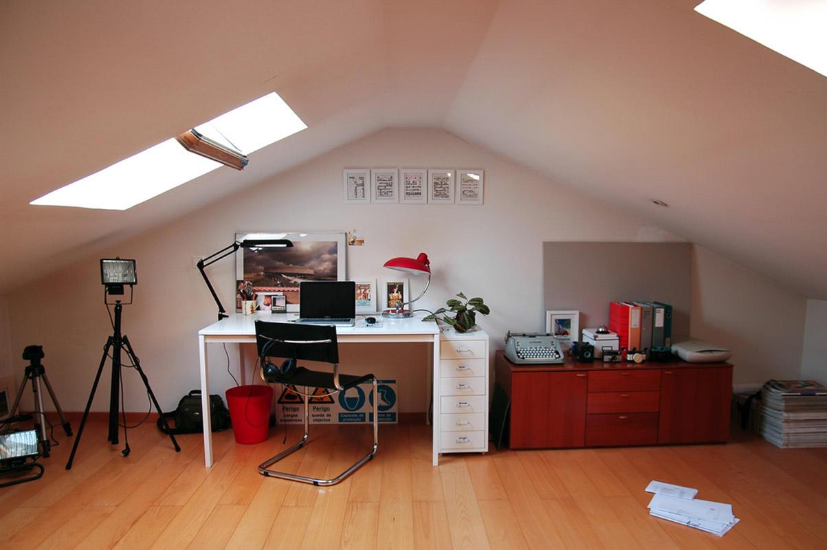 espacios_trabajo_home_office_20
