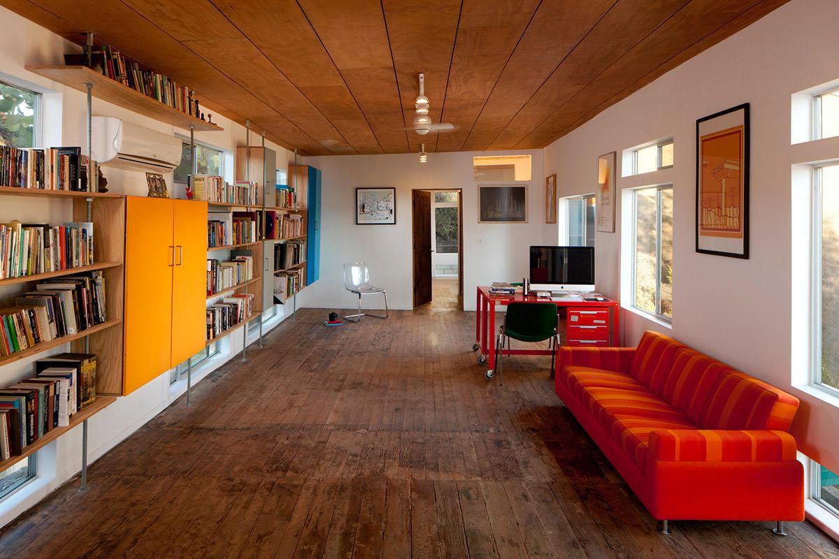 espacios_trabajo_home_office_22